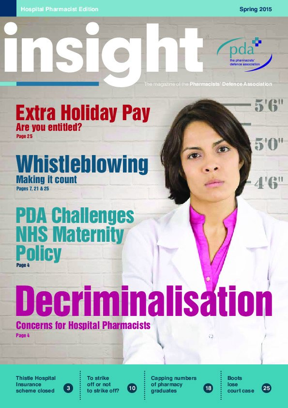 thumbnail-of-Hospital Insight - Spring 2015